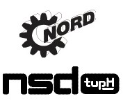 NORD nsdtuph