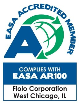EASA Graphic West Chicago